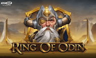 play-n-go-ring-of-odin