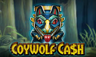 play-n-go-coywolf-wild
