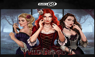 play-n-go-wild-blood-II
