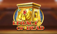 play-n-go-legacy-of-dead