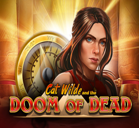 play-n-go-jeu-cat-wilde-and-the-doom-of-dead