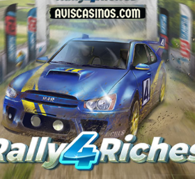 play-n-go-jeu-rally-4-riches