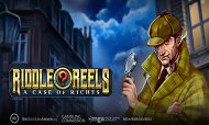 play-n-go-riddle-reels-a-case-of-riches