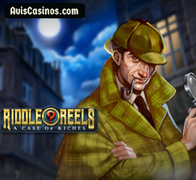 play-n-go-jeu-casino-riddle-reels-a-case-of-riches