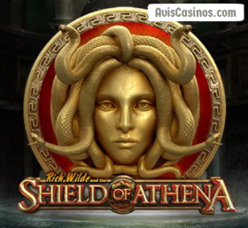 play-n-go-jeu-rich-wilde-and-the-shield-of-athena