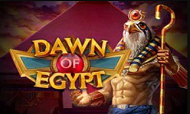 play-n-go-dawn-of-egypt