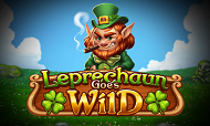 play-n-go-leprechaun-goes-wild
