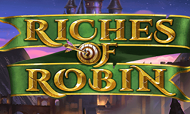 riches-of-robin-play-ngo