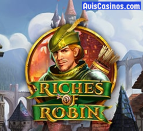 play-n-go-riches-of-robin
