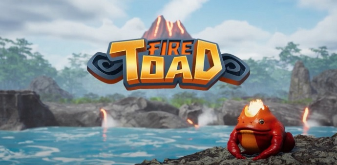 fire-toad-jeu-play-n-go