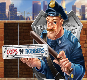 play-n-go-nouvelle-machine-a-sous-cops-n-robbers