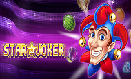 play-n-go-star-joker