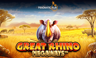 pragmatic-play-game-great-rhino-megaways