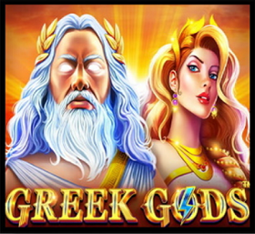pragmatic-play-greek-gods
