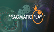 pragmatic-play-auto-roulette