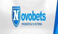 pragmatic-play-novobets