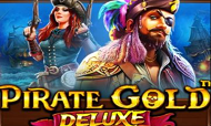 pragmatic-play-jeu-pirate-gold-deluxe