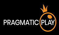 pragmatic-play-provider-casino