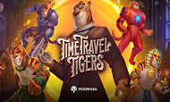 time-travel-tigers-yggdrasil