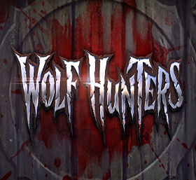 wolf-hunters-machine-a-sous-yggdrasil-gaming