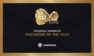 yggdrasil-awards-2019