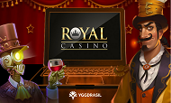 yggdrasil-royal-casino