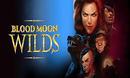 yggdrasil-blood-moon-wilds