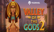 yggdrasil-gaming-valley-of-the-gods-2