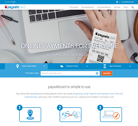 paysafecard-mean-of-payment-internet