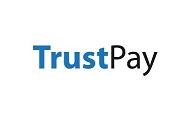 trustpay-passerelle-de-paiement-internet