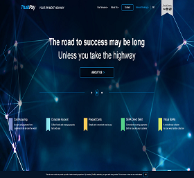 trutpay-gateway-to-pay-line