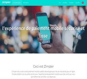 zimpler-service-de-paiement-mobile-suédois