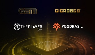 4theplayer-gem-yggdrasil-gaming