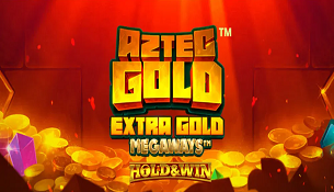 isoftbet-jeu-aztec-gold-extra-gold-megaways-hold-win