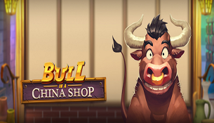 play-n-go-jeu-bull-in-a-china-shop