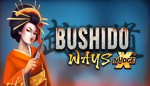 bushido-ways-xnudge-nolimit-city