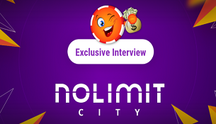 nolimit-city-chipy