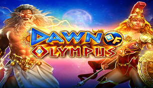 dawn-of-olympus-gameart