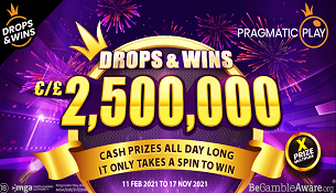 mr-play-casino-bonus-daily-drops-network-pragmatic-play