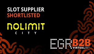 nolimit-city-egr-b2b-awards-2020