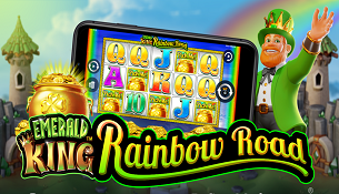 pragmatic-play-jeu-emerald-king-rainbow-road