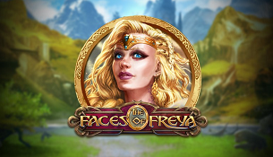 play-n-go-faces-of-freya