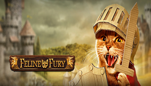 play-n-go-jeu-casino-feline-fury