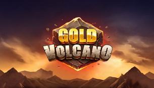gold-canyon-betsoft-gaming