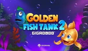 golden-gorgon-jeu-yggdrasil-gaming