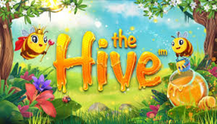 the-hive-betsoft-gaming-jeu-casino-demo