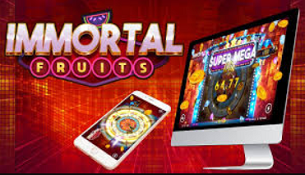 nolimit-city-jeu-casino-immortal-fruits