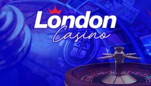 london-online-casino-review