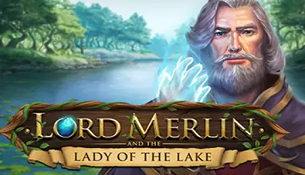 play-n-go-jeu-lord-merlin-lady-of-the-lake