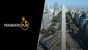 pragmatic-play-lotba-argentine